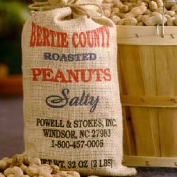 Seasoned & Salted Peanuts - Roasted in the s Peanuts - Salty on planters snack mix, planters peanuts candies, peanuts fruit snacks, planters mixed nuts, planters corn snacks,