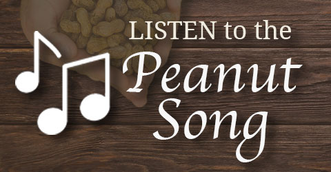Listen to the Peanut Song