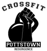 Pottstown Crossfit Resurgence