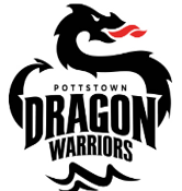 Pottstown Dragon Boat Warriors
