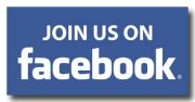 Visit Pottstown Karate on Facebook
