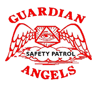 Pottstown Chapter of the Guardian Angels