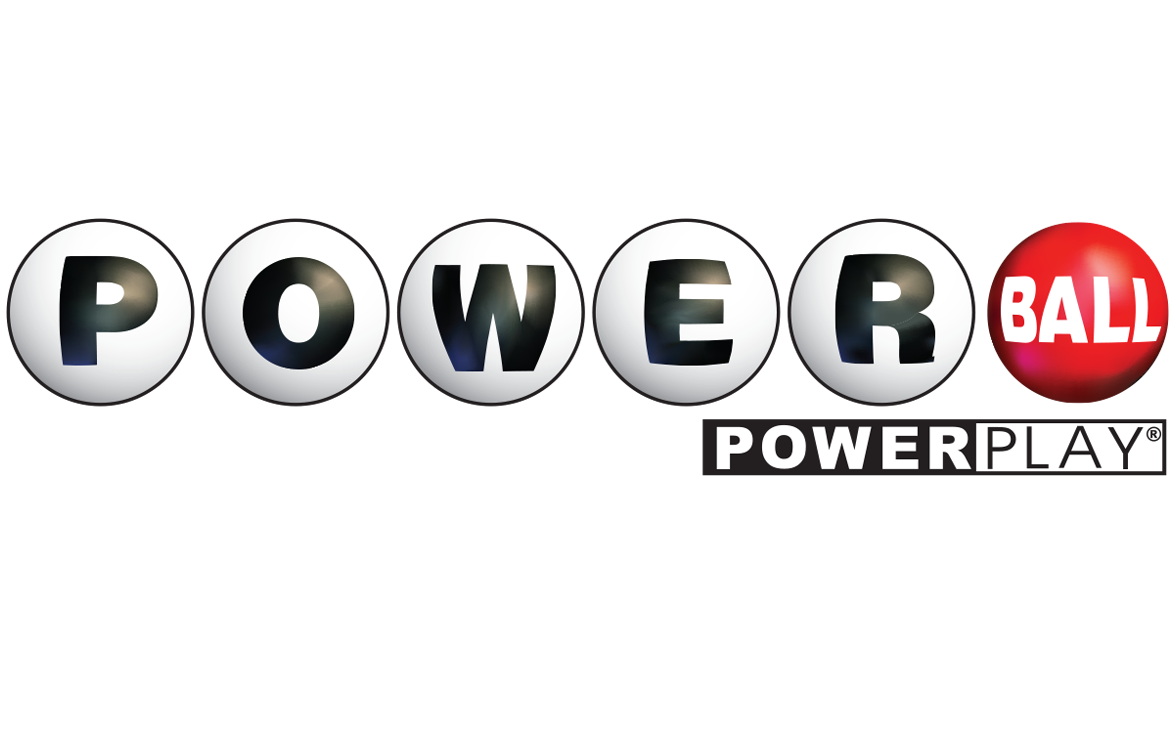 Image result for Powerball