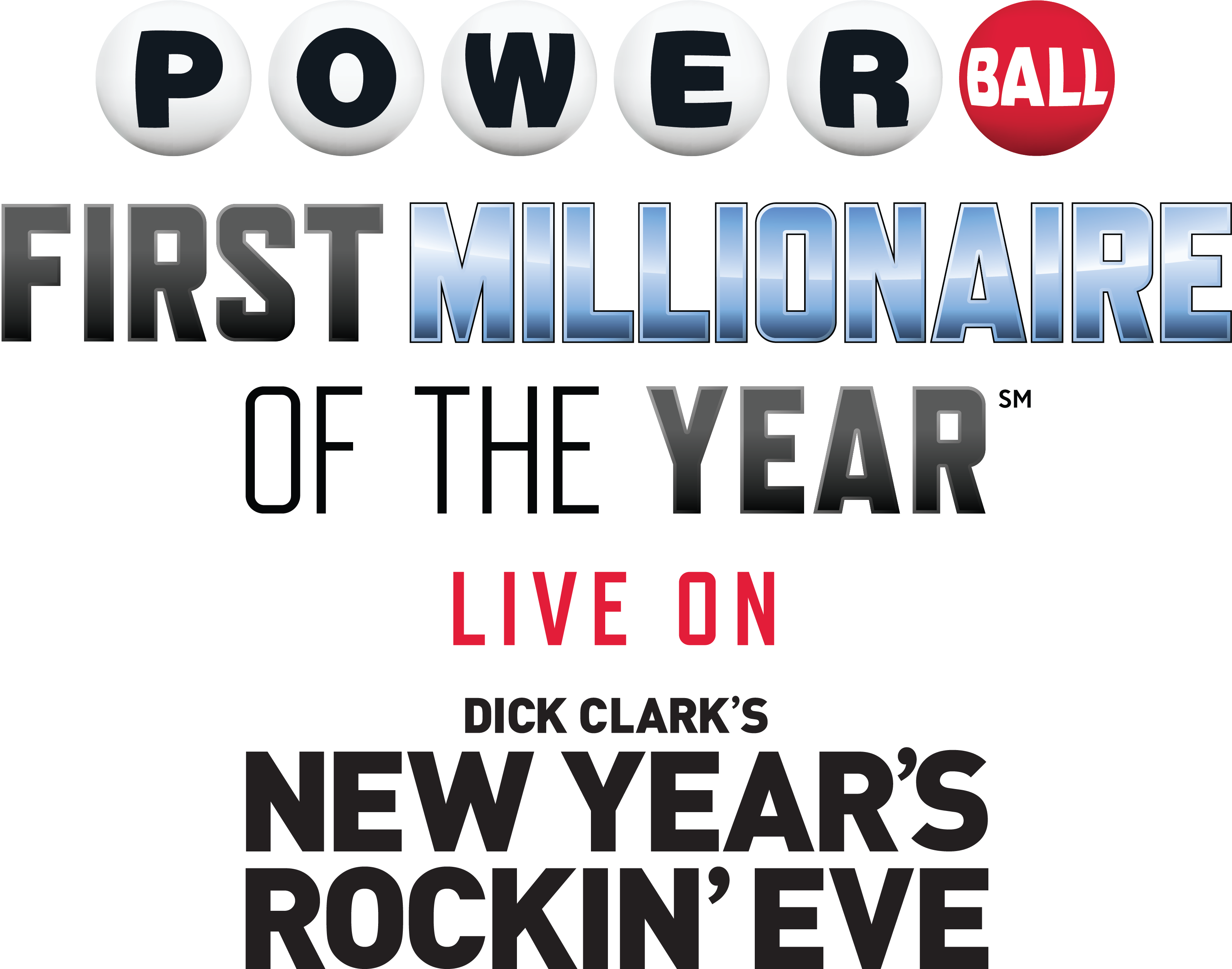 Powerball First Millionaire of the Year