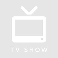 The Ellen Show logo