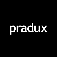 Pradux profile picture