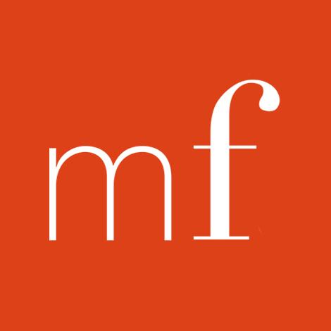 Modern Family logo