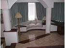 Img - Grand master suite