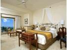 Img - Hacienda Preferred Club suite pool or ocean view