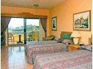 Img - All-inclusive standard suite