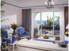 Img - Luxury suite ocean view - all inclusive