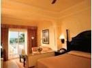 Img - Junior suite ocean view