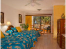Img - Junior suite Palmar