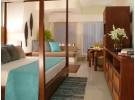 Img - Luxury suite