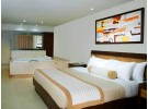 Img - Deluxe Room, 1 King Bed (GOLD-PURE)