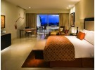 Img - Ambassador pool suite ocean view