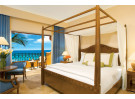 Img - Honeymoon suite tropical view - Preferred Club