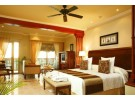Img - Golden junior suite
