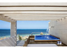 Img - Two-story casita suite with plunge pool oceanfront