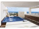 Img - Ocean view terrace suite with plunge pool