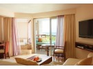 Img - Excellence Club junior suite ocean view