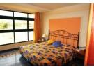 Img - Apartment