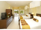 Img - Premium suite