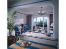 Img - Junior suite ocean view - all inclusive