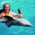 Dolphin Swim Adventure Cozumel