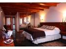 Img - Habitación superior, 1 cama de matrimonio
