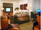 Img - Suite, 2 Bedrooms