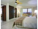 Img - Junior Suite , Ocean View