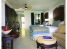 Img - Junior Suite Ocean Front, with Balcony