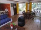Img - Villa de 1 dormitorio