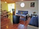 Img - Villa de 2 dormitorios