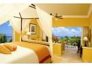 Img - Preferred Club honeymoon suite ocean view king