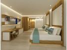 Img - De lujo vista al mar, 2 camas