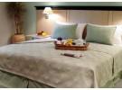 Img - Habitación individual ejecutiva, 1 cama doble