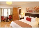 Img - Classic Standard room