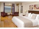 Img - Suite Deluxe, 1 cama de matrimonio grande, vistas al lago