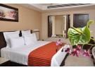 Img - Suite de 1 dormitorio con cocineta frente al mar