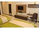 Img - Apartamento, 4 habitaciones