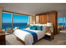 Img - Master suite oceanfront king