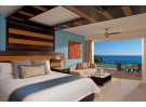 Img - Junior suite king swim-out - Club Preferred
