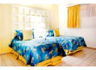 Img - Suite, 1 habitación
