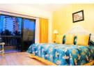 Img - Suite, 2 habitaciones