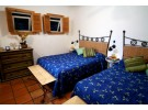 Img - Twin Room, 2 Double Beds