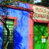 Tour a Xochimilco, Coyoacán y Frida Kahlo