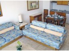Img - Family suite