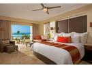 Img - Deluxe junior suite ocean view king